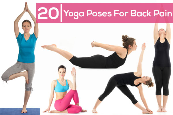 best yoga poses for lower back pain HqO4iq9E