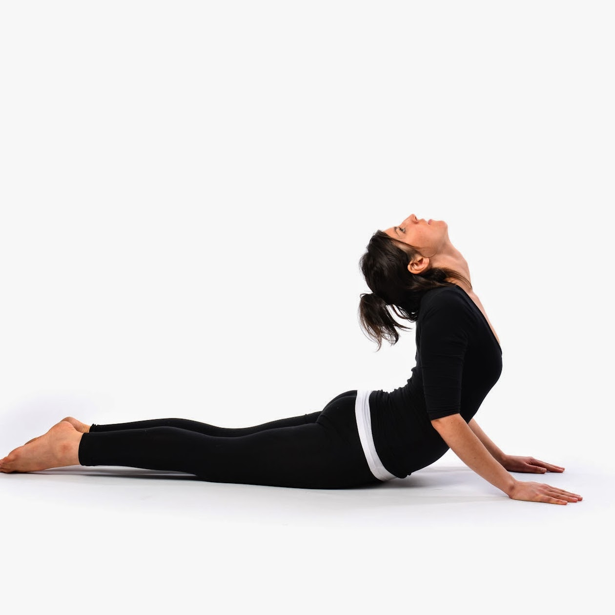 best yoga poses for lower back pain Jm5d6svJ