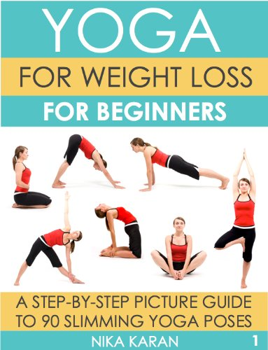 power yoga poses for weight loss weight loss programs