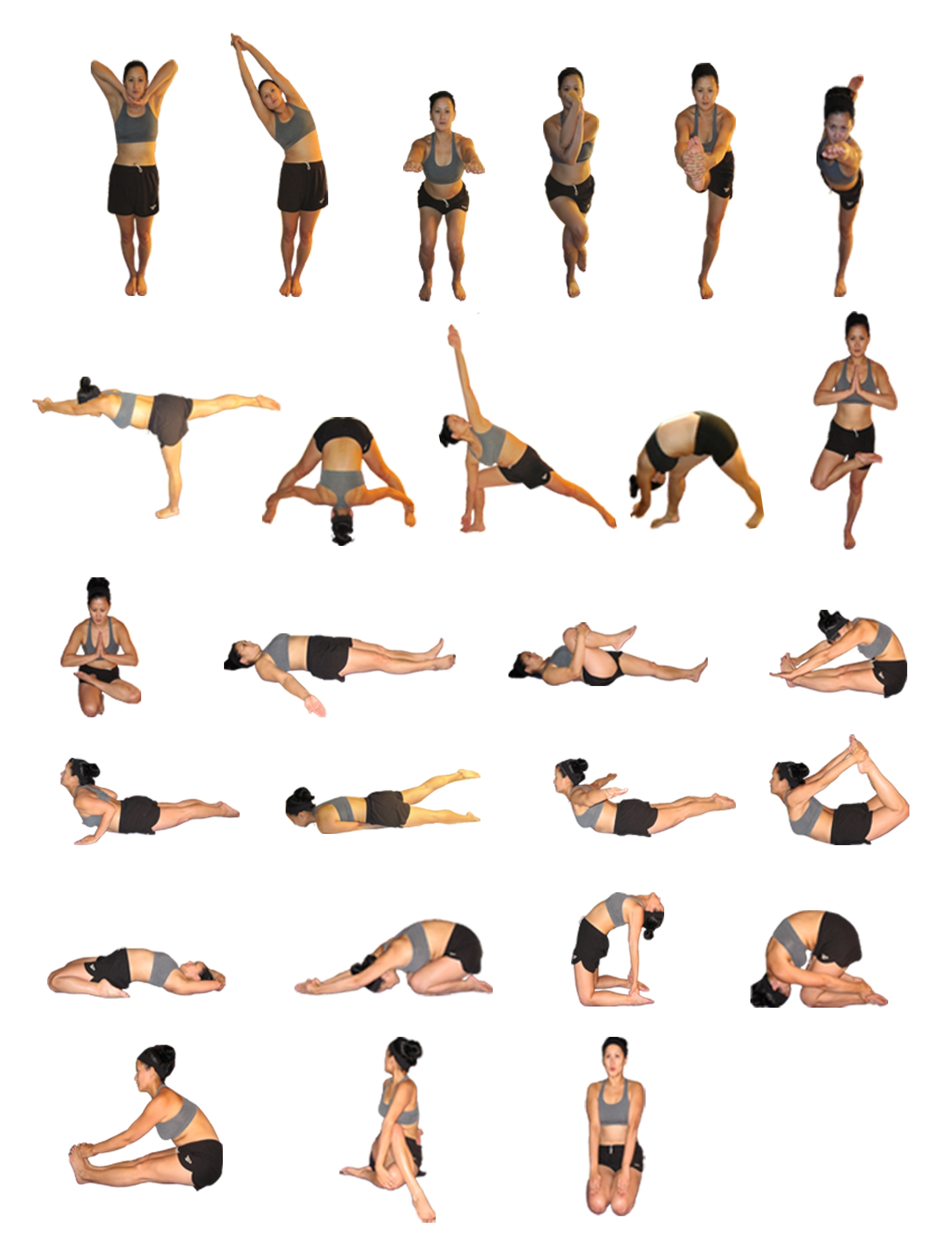 yoga poses picture 7Bcm9ss4
