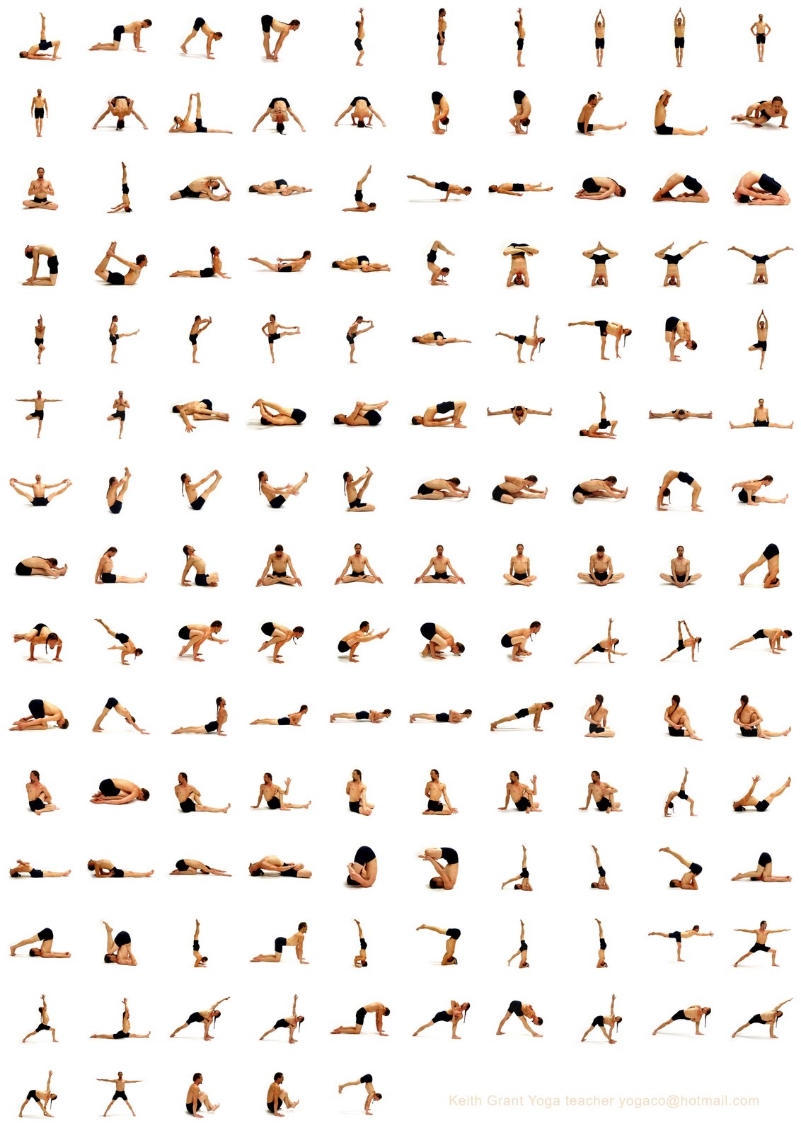 yoga poses picture mPmKEfoO