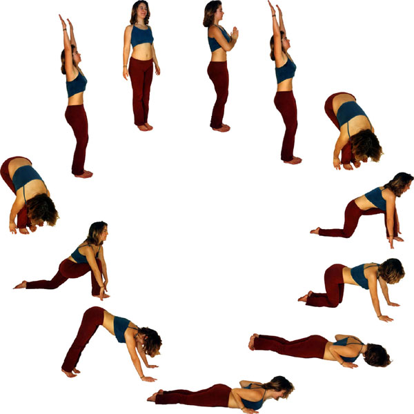 yoga poses picture pWpDGmiN