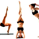 Advanced Yoga Poses