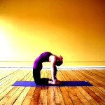 Advanced Yoga Poses For Flexibility