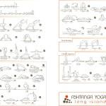 Advanced Yoga Poses Pdf
