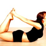 Advanced Yoga Poses Pictures