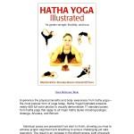 Asana Yoga Poses Pdf