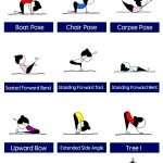 Basic Yoga Poses For Beginners At Home