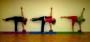 Basic Yoga Poses Youtube