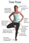 Benefits Of Yoga Poses