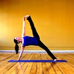 Difficult Yoga Poses For Beginners