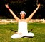 Kundalini Yoga Poses For Beginners