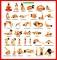 List Of Yoga Poses