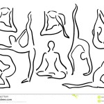 List Of Yoga Poses With Pictures