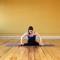 Painful Yoga Poses