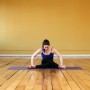 Painful Yoga Poses