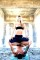 Pictures Of Hard Yoga Poses
