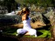 Pictures Of Kundalini Yoga Poses