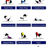 Power Yoga Poses For Beginners