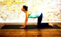 Yoga Poses For A Bad Back