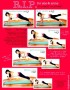 Yoga Poses For Abs And Core