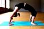 Yoga Poses For Back Flexibility