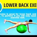 Yoga Poses For Back Pain Pdf