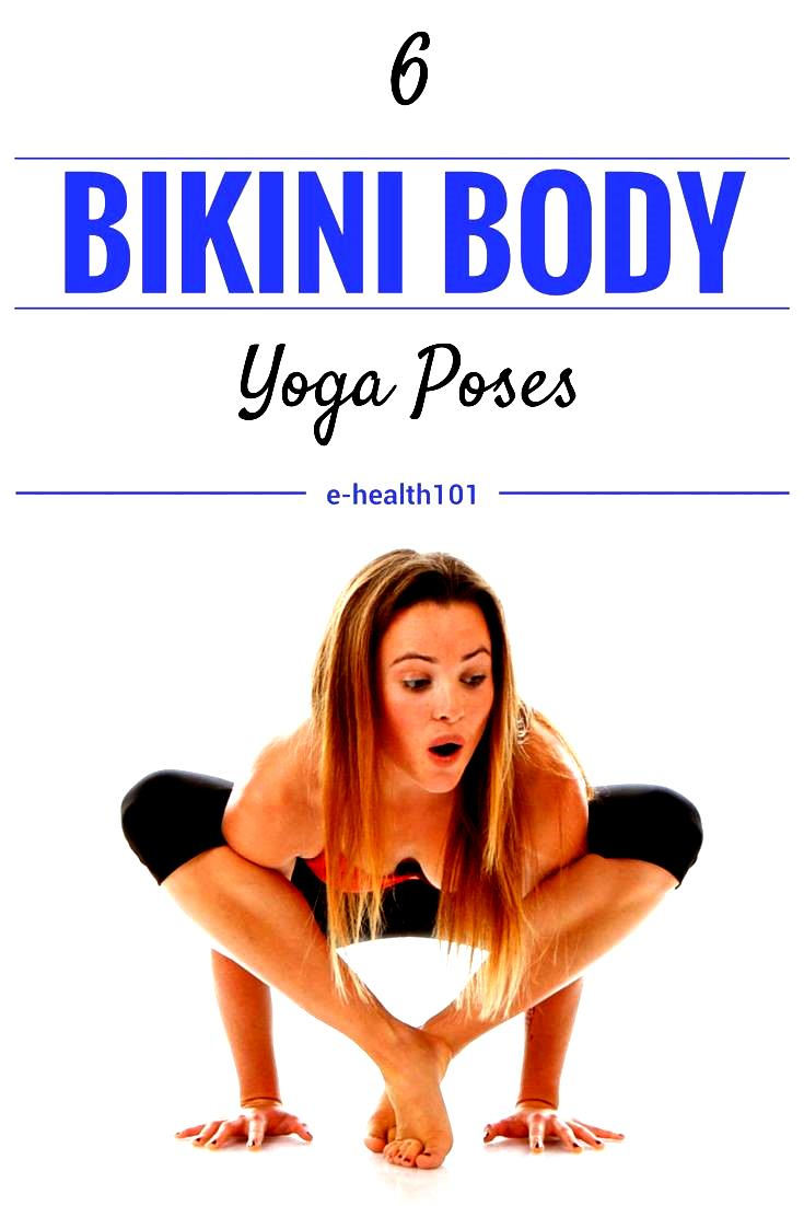 Yoga Poses For Back Pain Strength Building