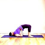 Yoga Poses For Inner Thighs