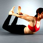 Yoga Poses For Weight Loss And Toning