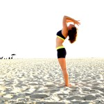 Yoga Poses With Benefits Of Each Pose