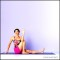 Marichi's Pose – Hip Opening Yoga Poses