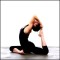 One-Legged King Pigeon Pose – Hip Opening Yoga Poses