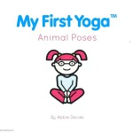 Animal Yoga Poses For Kids