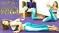 Basic Yoga Poses For Back Pain