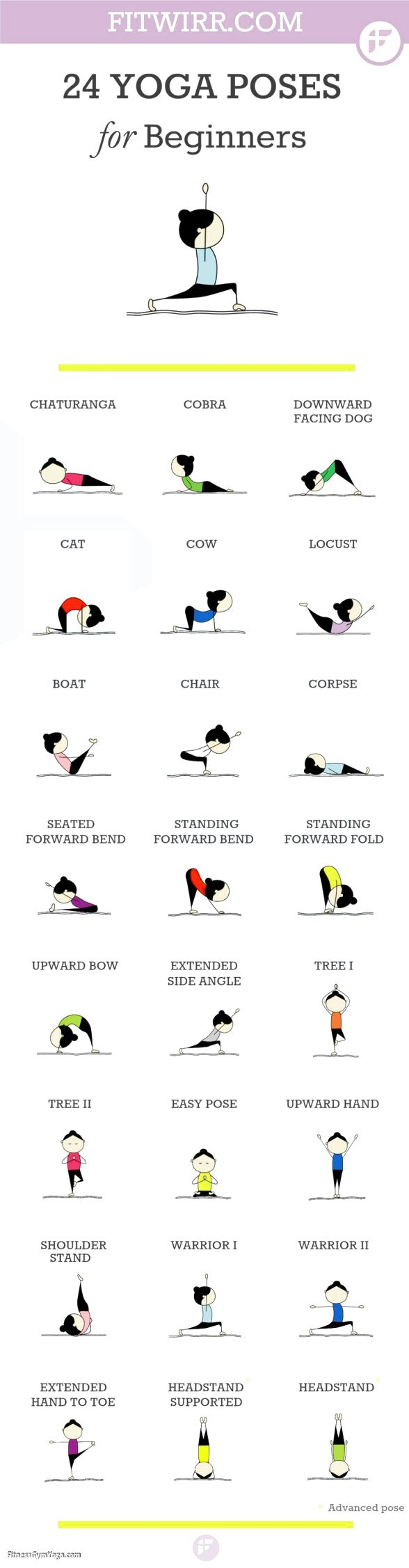 yoga poses meditation work out picture media work out