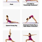 Guide To Yoga Poses