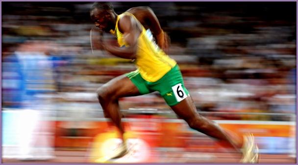 sprinting 1