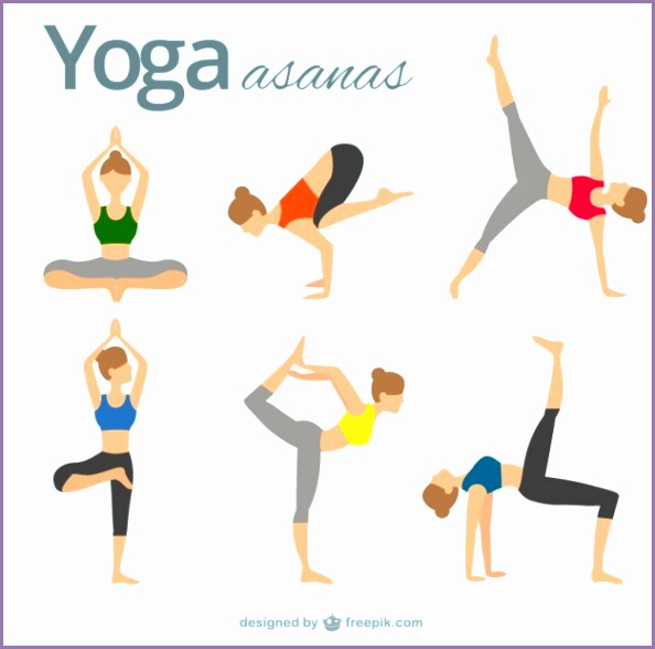 yoga asanas 23