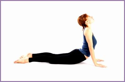 yoga poses back 02