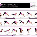 5 Basic Yoga Exercises