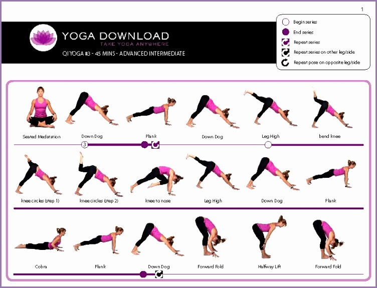 Basic Yoga Poses Pictures Ddbudd Inspirational Yoga Downloads Free Line Yoga Pose Guide Advanced Yoga and