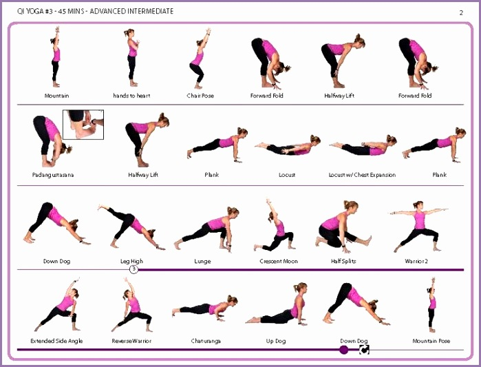 512c ab5849e83a6cd2e5ca5eb4e yoga poses chart hatha yoga poses