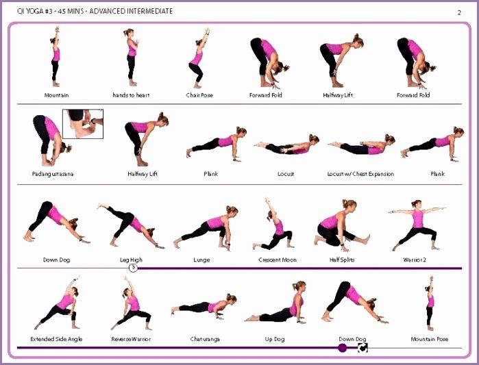 512c Ab5849e83a6cd2e5ca5eb4e Yoga Poses Chart Hatha