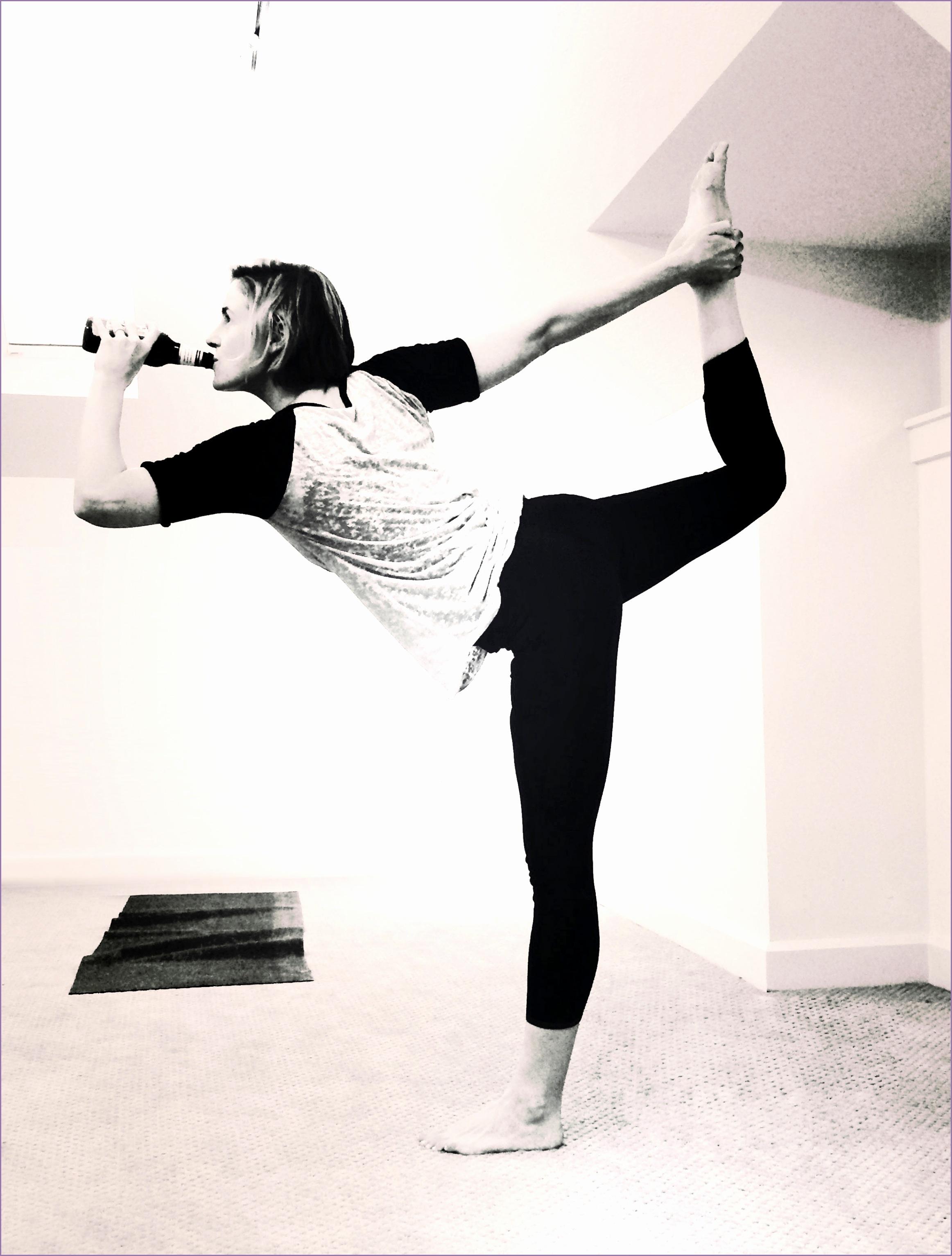 north delta yoga class schedule
