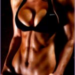 8 Best Fitness Body Female