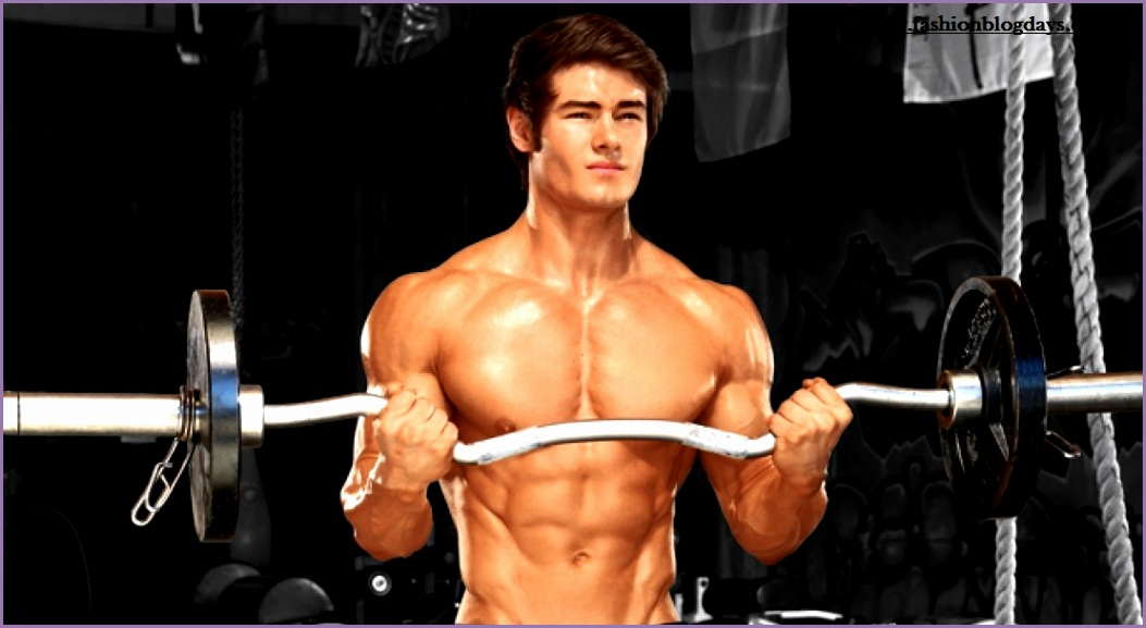 Best Fitness Body Huput Fresh Best Men S Fitness Body Building Workout Exercises