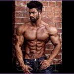 4 Best Fitness Model