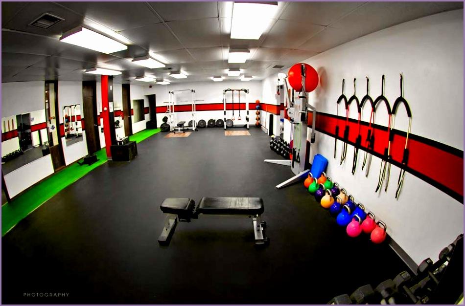plete fitness results3
