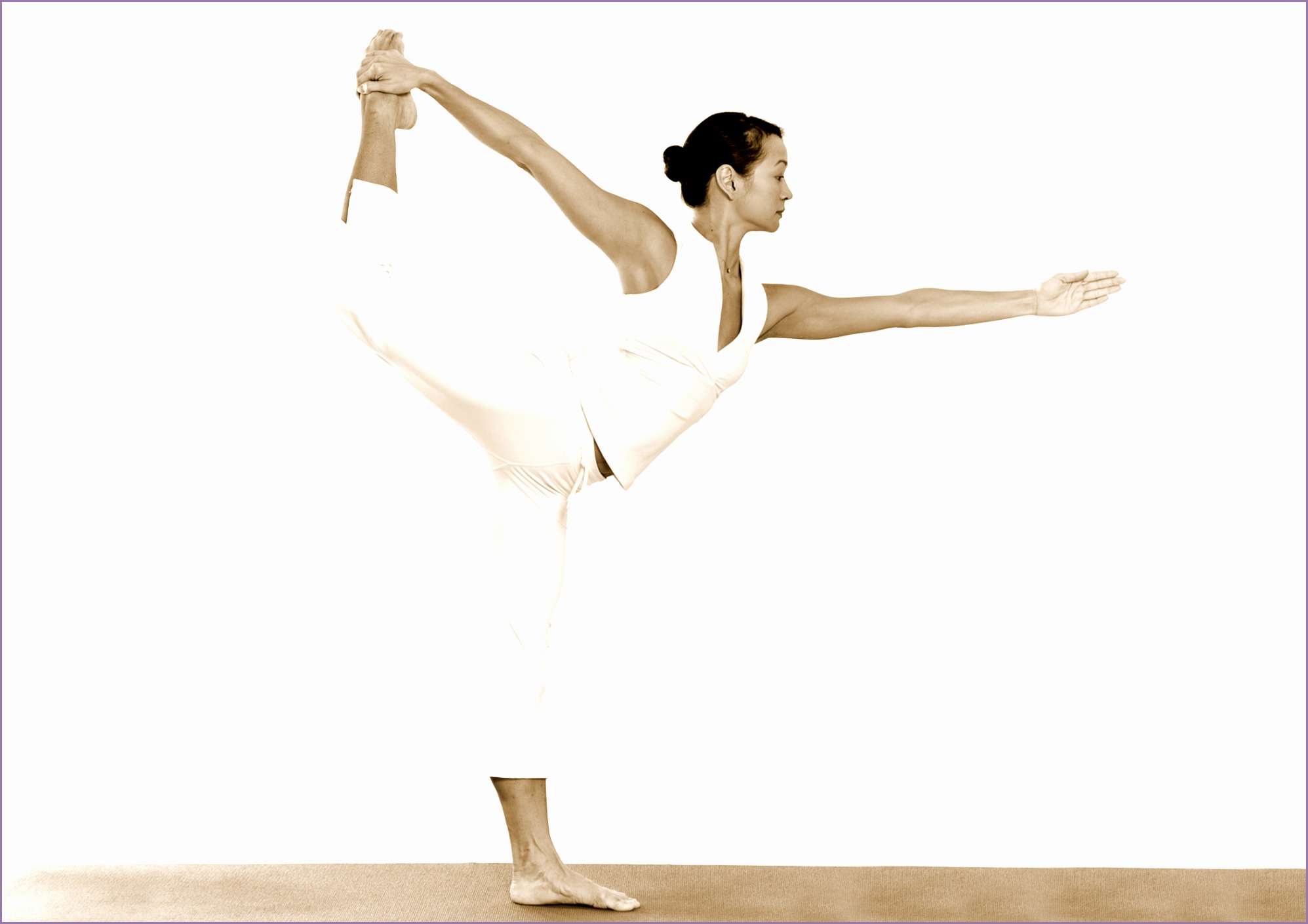 Goswami Yoga With Corrections